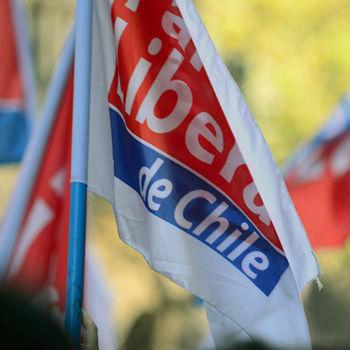 Comisión Económica del Partido Liberal llama a rechazar la Reforma Tributaria de Piñera