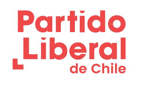 Partido Liberal